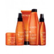 Redken Color Extend After sun condiitioner 250 ml.