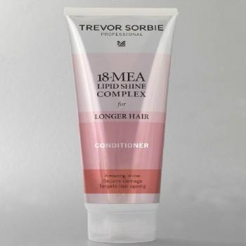 Trevor Sorbie 18-MEA Lipid Shine Complex Conditioner 250 ml.
