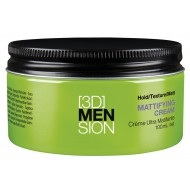 [3D] MENsion Mattifying Cream 100 ml.
