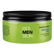 [3D] MENsion Molding Wax 100 ml.