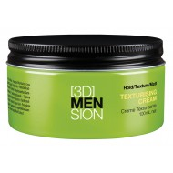 [3D] MENsion Texturising Cream 100 ml.