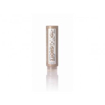 Affinage Hotshotz Sand Blonde 250 ml.