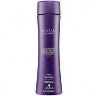 Alterna Caviar Replenishing Moisture Shampoo 250 ml.