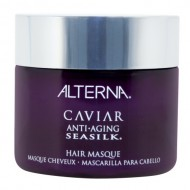Alterna Caviar Masque 150 ml.