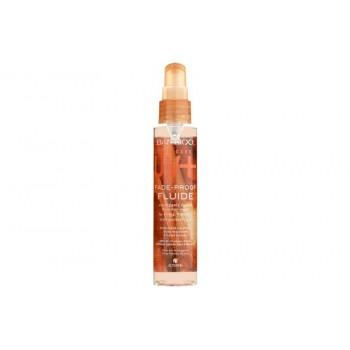 Alterna Bamboo UV+ Vibrant Color Fade-Proof Fluide 75ml.