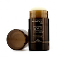 Alterna Bamboo Men Wax Style Stick 75 ml.
