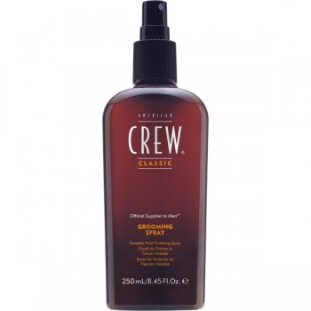 American Crew Grooming Spray 250 ml.