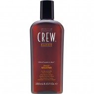 American Crew Power cleanser shampoo 250 ml.