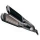 BaByliss Pro Crepejern model BAB2512TTE