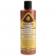 BaByliss Pro Argan Oil Conditioner 350 ml.