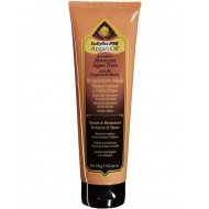 BaByliss Pro Argan oil restorative mask 241 ml.