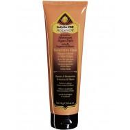 BaByliss Pro Argan oil restorative mask 241 ml.