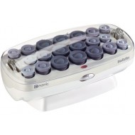 Babyliss Ceramic Curlers 3021E