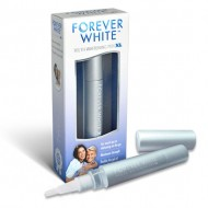 Beaming White® Forever White tandblegnings pen XL 4 ml.