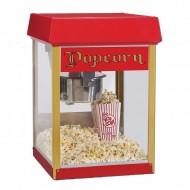 Tivoli Popcorn Maskine