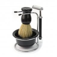 UNIQ Barbersæt til Mænd