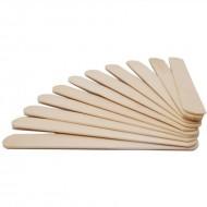 Pearl wax Spartler - 50 stk