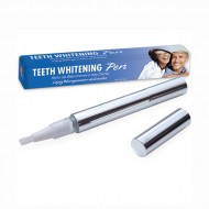 Beaming White® Teeth whitening tandblegnings pen 2 ml.
