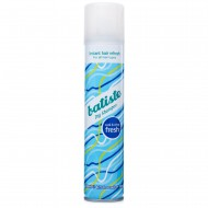 Batiste Dry shampoo Fresh 200 ml.