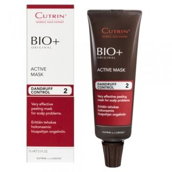 Cutrin Bio+ Active Mask