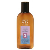 Frisørens Vital System - FVS 3 Shampoo 215 ml.