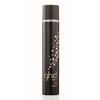 Ghd Style Final Shine Spray 100 ml.