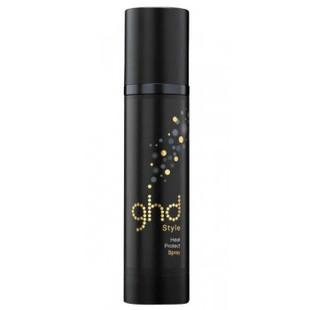 Ghd Style Heat Protect Spray 120 ml.