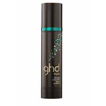 Ghd Style Straight and Smooth Spray Thick/Coarse Hair 120 ml.