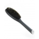 Ghd Boar Bristle Classic Dressing Brush