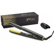 ghd Glattejern Gold Classic Styler - Tilbud
