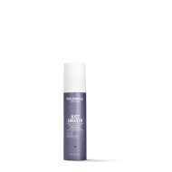 Goldwell Stylesign Just Smooth Flat Marvel 100 ml.
