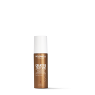 Goldwell Stylesign Creative Texture Showcaser 125 ml