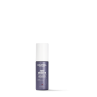 Goldwell Stylesign Just Smooth Sleek Perfection 100 ml.