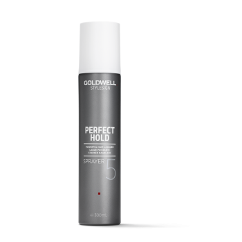 Goldwell Stylesign Perfect Hold Sprayer 300 ml.