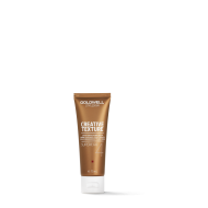 Goldwell Stylesign Creative Texture SuperEgo 75 ml.