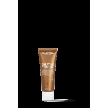 Goldwell Stylesign Creative Texture SuperEgo 75 ml.
