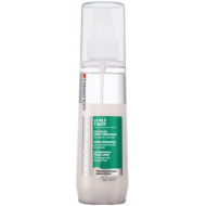 Goldwell DualSenses Curly Detangling Spray conditioner 150 ml.