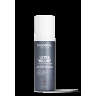 Goldwell Stylesign Utlra Volume Double Boost 200 ml.