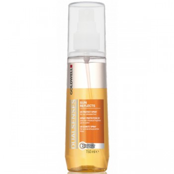 Goldwell Dualsenses Sun Reflects UV Protect Spray 150 ml.