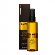 Goldwell Elixir Oil Treatment 100 ml.