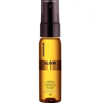 Goldwell Elixir Oil Treatment 30 ml.