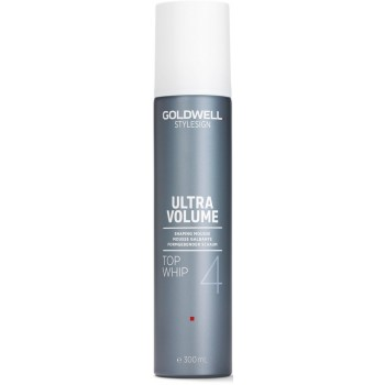 Goldwell Stylesign Ultra Volume Top Whip 300 ml.