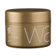 Id Hair Elements Gold Control Wax Strong Hold 100 ml.