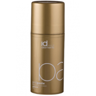 Id Hair Elements Gold Paste Strong Flexible Hold 100 ml.