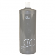 Id Hair Elements Titanium Repair Charger Healing Conditioner 1000 ml.