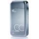 Id Hair Elements Silver Volume Booster Volumizing Conditioner 250 ml.
