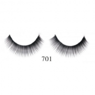 Eyelash Extension - Marlliss no 701