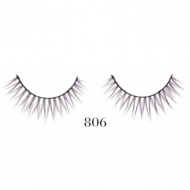 Eyelash Extension - Marlliss no 806