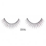 Eyelash Extension - Marlliss no 806