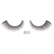 Eyelash Extension - Marlliss no 811